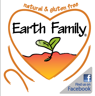 Earth Family